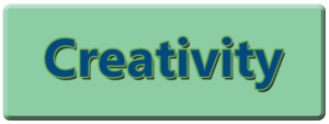 creativity-en